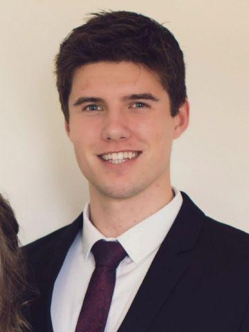 Profile picture for Matthew Cooper