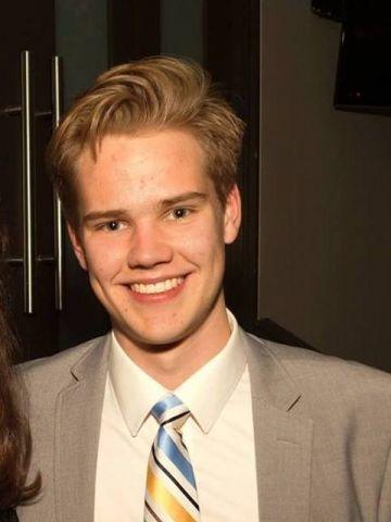Profile picture for Joshua Bean