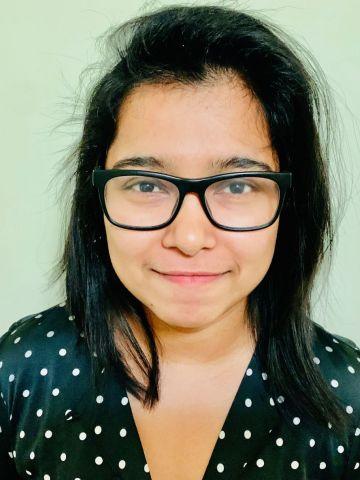 Profile picture for Wathsala Karunarathne