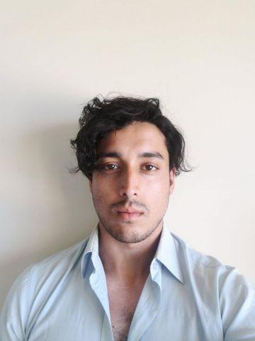Profile picture for Prosha Rahman