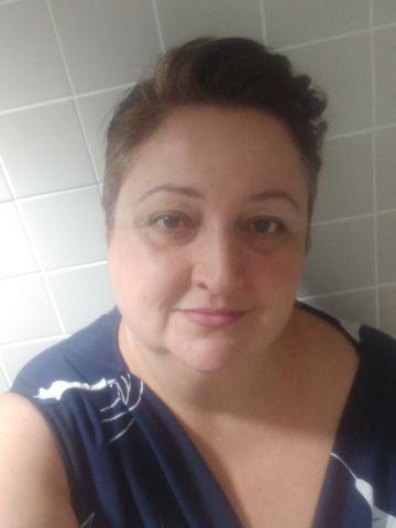 Profile picture for Cassandra Picot