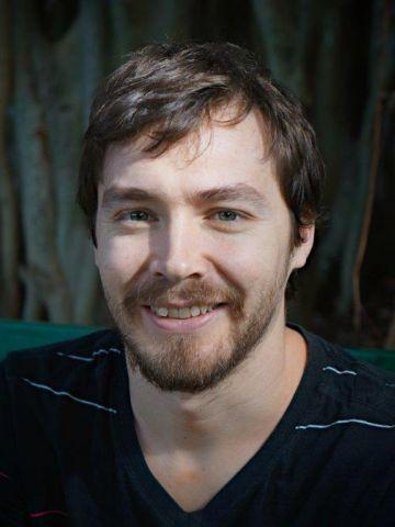 Profile picture for Chris Drovandi