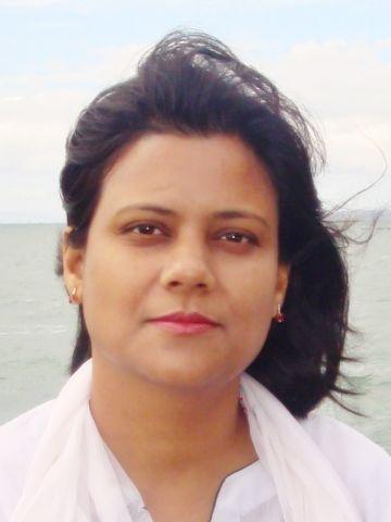 Profile picture for Shovanur Haque