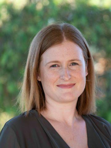 Profile picture for Nicole White