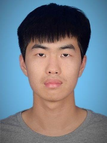 Profile picture for Patrick Li
