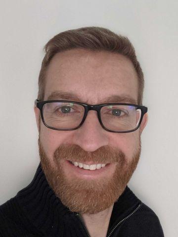 Profile picture for Mattias Villani