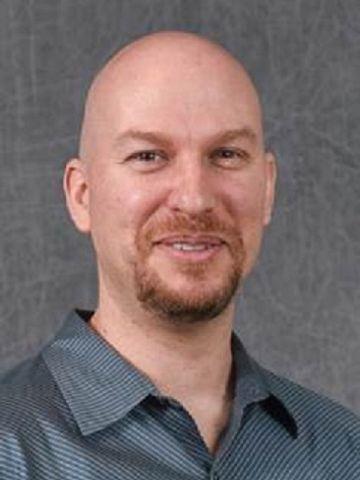 Profile picture for Howard Bondell
