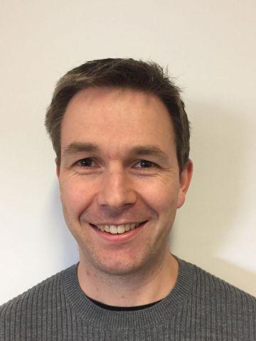 Profile picture for Alex Cooper