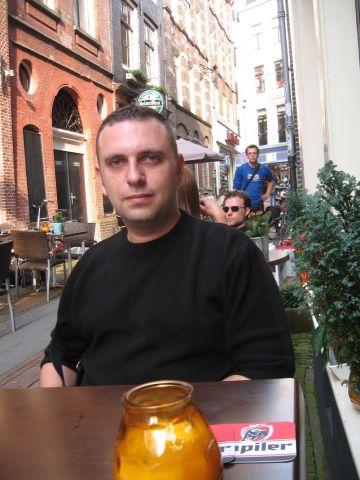 Profile picture for Radislav Vaisman