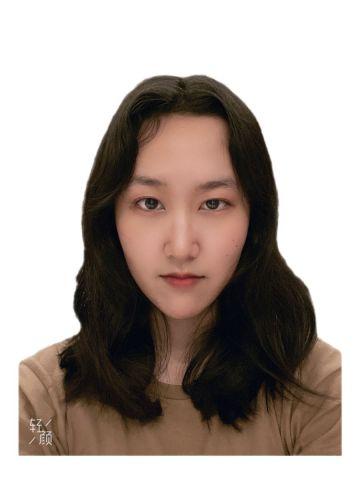 Profile picture for Yuru Sun