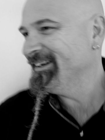 Profile picture for James McBroom