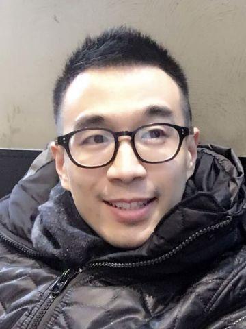 Profile picture for Zhuo Li