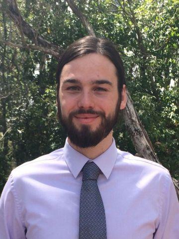Profile picture for Joshua Bon