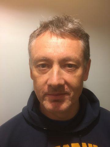 Profile picture for Trevor Matthews
