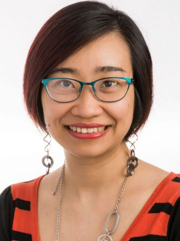 Profile picture for Minh Nguyen