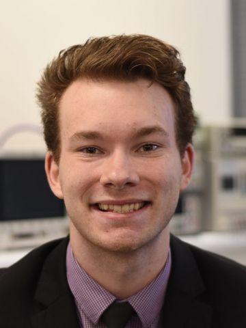 Profile picture for Patrick Grant