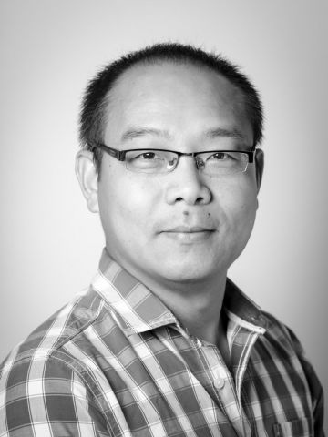 Profile picture for Minh Ngoc Tran