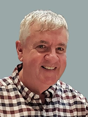 Profile picture for Phil Pollett