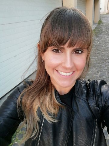 Profile picture for Paula Sobenko Hatum