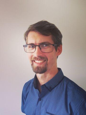 Profile picture for David Warne
