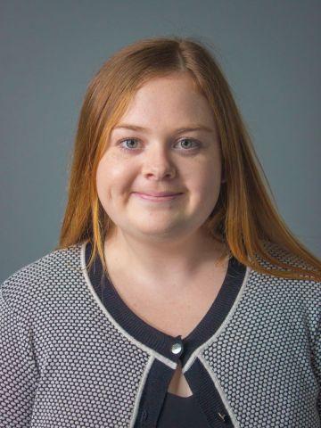 Profile picture for Trish Gilholm