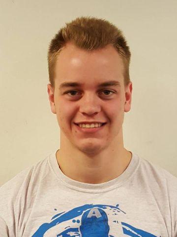 Profile picture for Matt Ryan