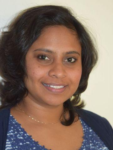 Profile picture for Samithree Rajapaksha