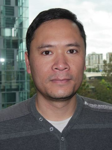 Profile picture for Tan Nguyen