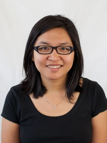 Profile picture for Giang Nguyen