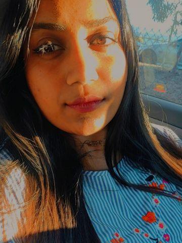 Profile picture for Varsha Ujjinni Vijay Kumar
