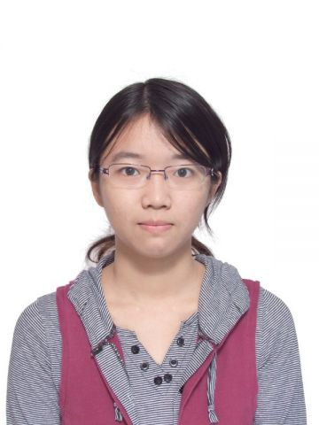 Profile picture for Wei Huang